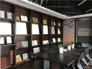 ZJGLEADER GROUP OFFICE01