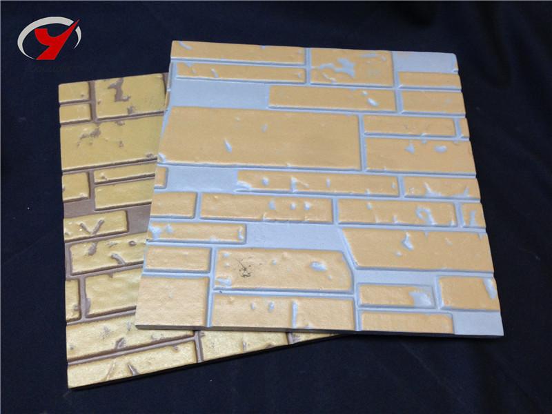exterior fiber cement board